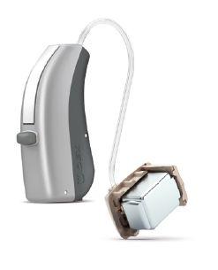 Produkt Widex DAILY50 D05-FS HP-Hörer