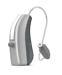 Produkt Widex DAILY50 D05-FS M-Hörer