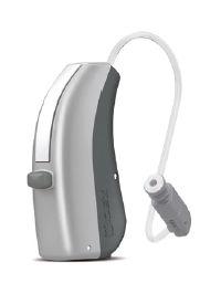 Produkt Widex DAILY50 D05-FS  S-Hörer