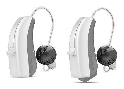 Produkt Widex EVOKE440 E4-FS M-Hörer