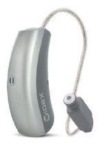 Produkt Widex EVOKE220 ERB0 M-Hörer