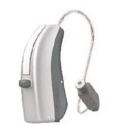 Produkt Widex UNIQUE330 U3-FS M-Hörer