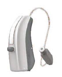 Produkt Widex UNIQUE220 U2-FS P-Hörer