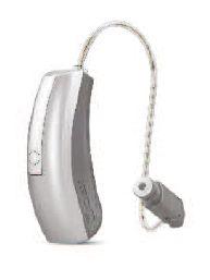 Produkt Widex UNIQUE110 U1-PA  S-Hörer