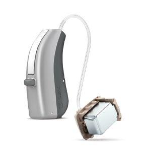 Produkt Widex DAILY100 D10-FS HP-Hörer