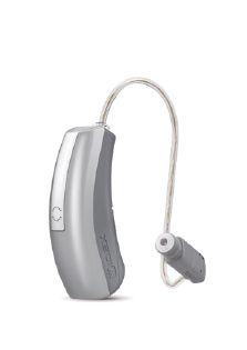 Produkt Widex DAILY100 D10-PA  S-Hörer