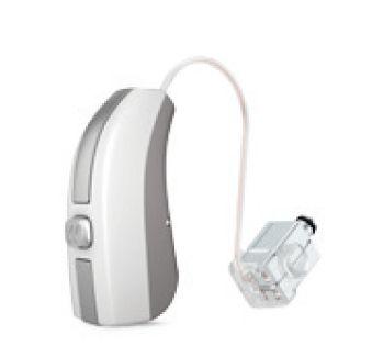 Produkt Widex Beyond330 B3-F2  HP-Hörer