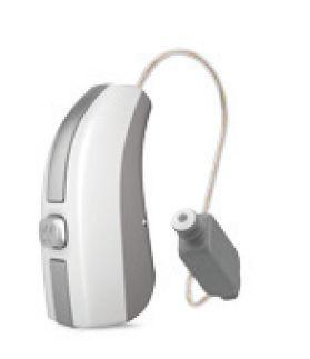 Produkt Widex Beyond110 B1-F2  P-Hörer