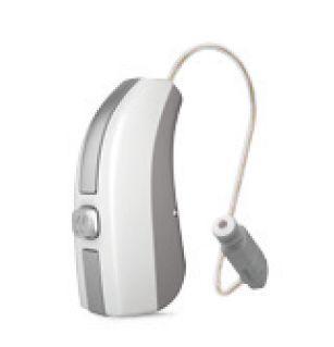 Produkt Widex Beyond220 B2-F2  S-Hörer